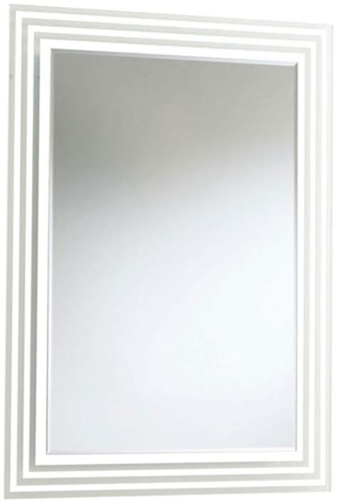 bathroom mirror borders cavalli mirror with etched border at victorian plumbing uk