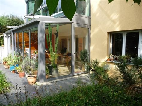 immo immobilien immobilien solothurn268 immo mittelland