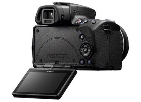 Kamera Dslr Sony A55 buyer s guide kamera dslr jagat review