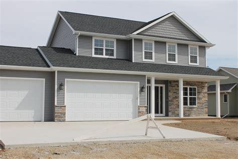 houses with gray siding choosing siding katie jane interiors