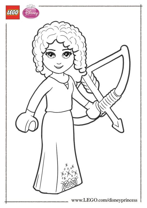 lego princess coloring pages 690 best kleurplaten images on pinterest