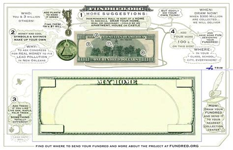 blank dollar bill template search results for play money template calendar 2015