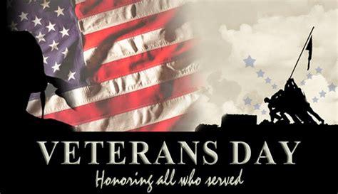 veterans day happy veterans day quotes quotesgram