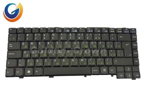 keyboard layout for asus laptop laptop keyboard teclado for asus l4000 black layout us it