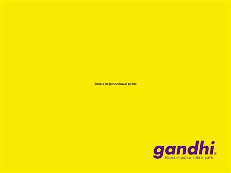 libreria ghandi galer 237 a de frases librer 237 as gandhi m 233 xico frogx three