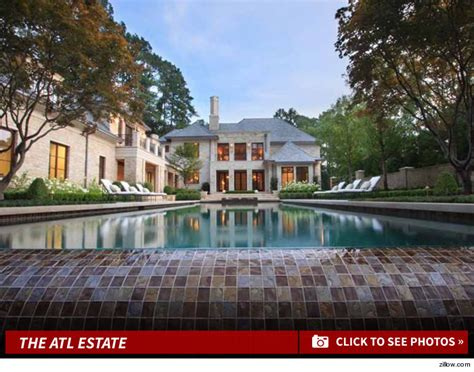 house to buy in atlanta justin bieber eyeing enormous atlanta mansion on