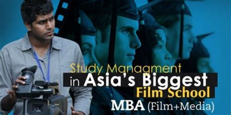 After Mba Phd Courses by Aisfm S Mba Career Seminar Saturday 13th July Aisfm