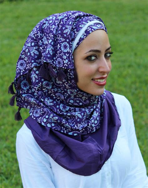 practically teaches us pakistany hairstyle different hijab styles for muslim woman around the world