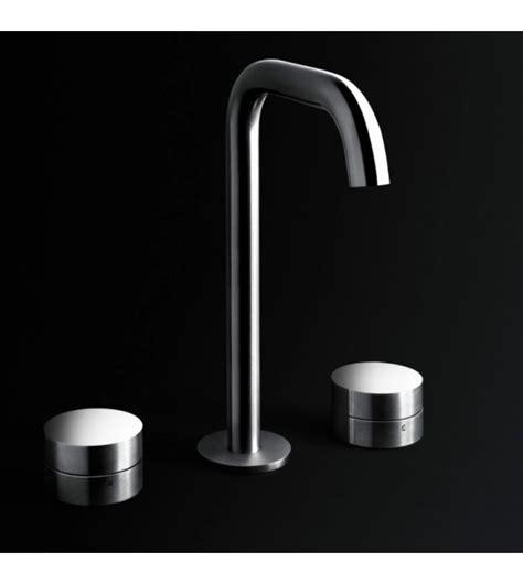 boffi rubinetti eclipse boffi rubinetti lavabo da piano milia shop