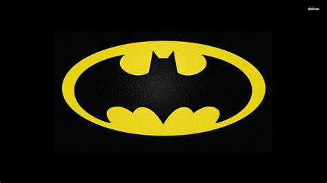 batman word wallpaper image gallery original batman symbol