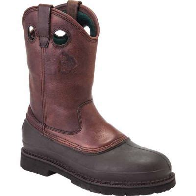 biker boots near me where can i buy work boots near me yu boots