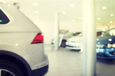 Motor Trade Insurance Aviva by Motor Trade Fleet Insurance Whitefield Insurance