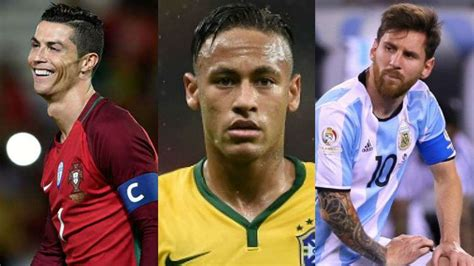 heaviest player in world cup 2018 fifa world cup 2018 schedule match list fixtures