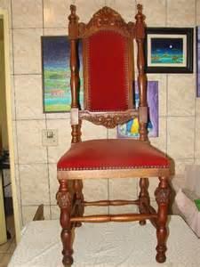 Kitchen Seating Ideas 25 melhores ideias sobre cadeira de madeira torneada no