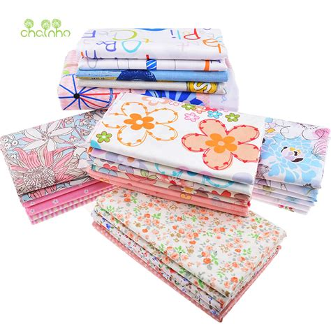 bed sheets reviews bed sheet skirt reviews online shopping bed sheet skirt