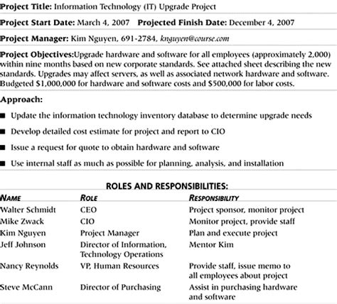 map e1 scope management