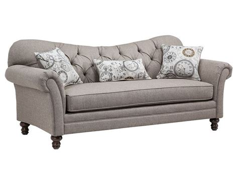 tempus sofa slumberland  living room pinterest sofas