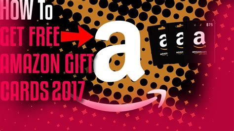 How Does Amazon Gift Card Work - does it work how to get free amazon gift cards 2018 youtube