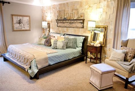 bedroom redo ideas great master bedroom inspiration by bloggers