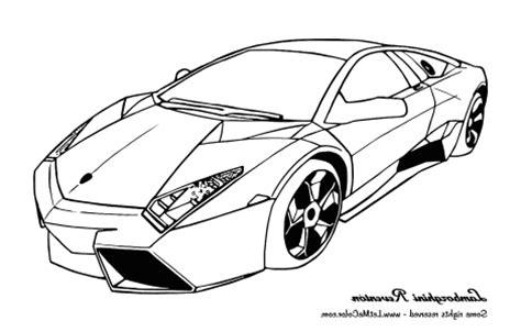 Lamborghini Coloring Lamborghini Coloring Pages Lamborghini Reventon Coloring
