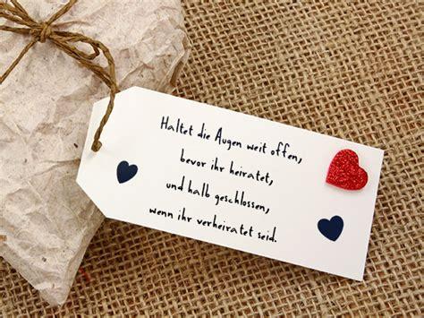 Beschriftung Hochzeitskarte by Hochzeitskarte Beschriften Und Gestalten Tipps Und