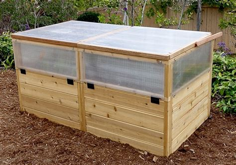 greenhouse bedroom mini greenhouse kit with raised garden bed 6x3