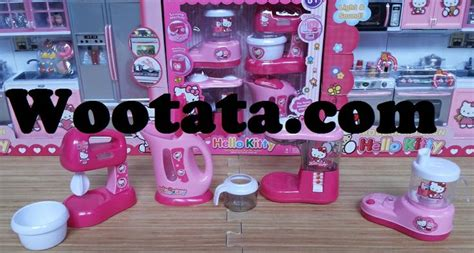 Mainan Anak Terlengkapp Magical Iron Set Sedang 70 best toys images on toys hello and register