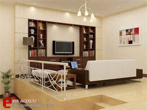 living room gallery living room design ideas
