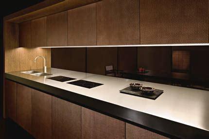 armani cucine cucina armani per dada ambiente cucina