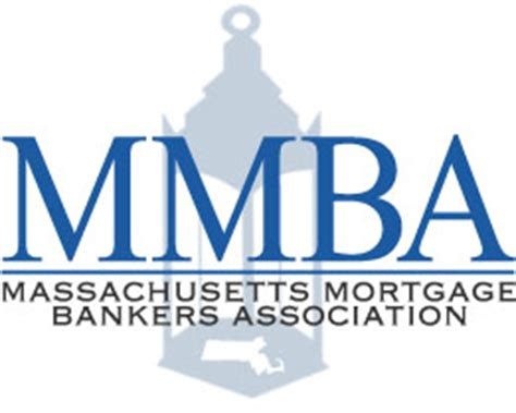 mortgage bankers association education massachusetts mortgage bankers association