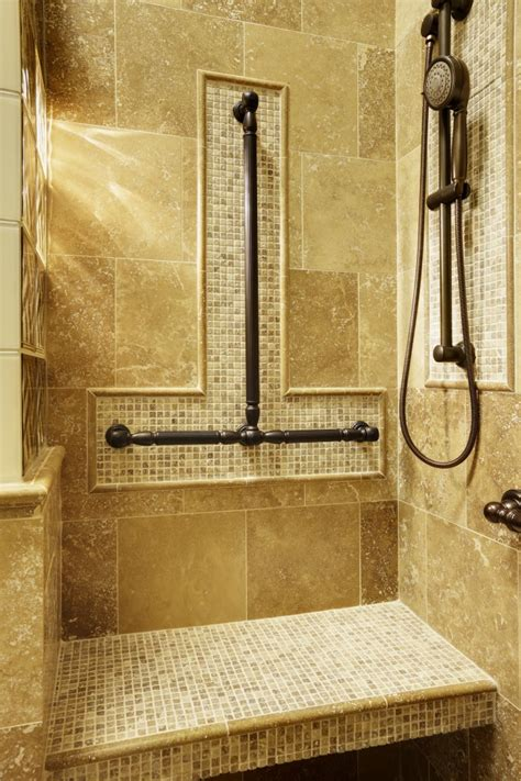 designer grab bars for bathrooms shower grab bars bathroom traditional with accessible