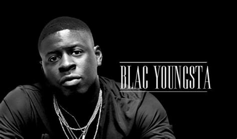 blac youngsta atlanta fake rapper blac youngsta lied about withdrawing