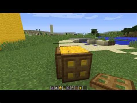 how to make dog house in minecraft how to make dog house minecraft youtube