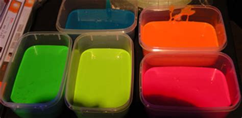 glow in the paint bunnings uv and paints