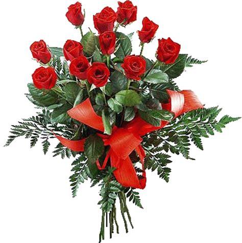 sognare un mazzo di fiori quando sogniamo i fiori cosa significa e quali i numeri