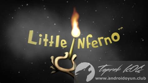 inferno apk inferno v1 2 1 apk sd data