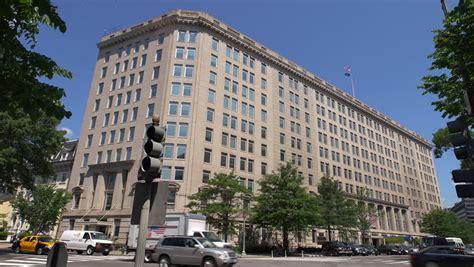 Va Central Office by Washington Dc May 2014 Zoom To Va Sign On Headquarters