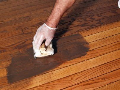 How Do You Refinish Hardwood Floors by How To Refinish Hardwood Floors Bob Vila