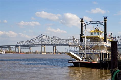 new orleans river boat stock photo image of wheel docked - River Boat Tour New Orleans Prices