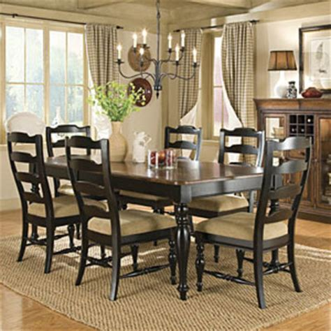 southern living collection furniture collection slideshow image 3 southern living