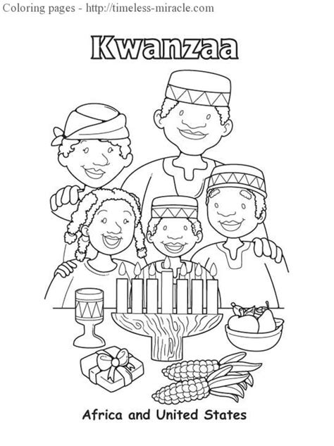 coloring sheets for christmas around the world christmas