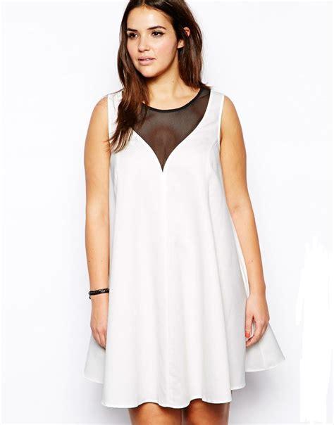 dress wanita big size large big size women dress 6xl plus size female vestidos