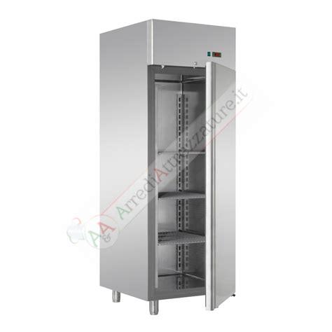 armadio frigo inox armadio frigorifero inox professionale 700 litri sconti