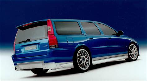 volvo  concept car  picture