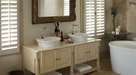 crestwood kitchens bespoke kitchens bedrooms bathrooms crestwood kitchens bespoke kitchens bedrooms bathrooms