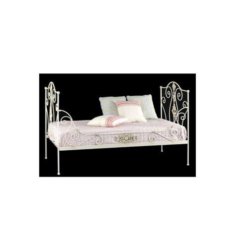 cabeceros de forja segunda mano camas de forja segunda mano gallery of dos camas
