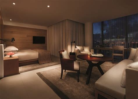 Rooms In Miami by Luxury Miami Hotel Rooms Suites The Miami
