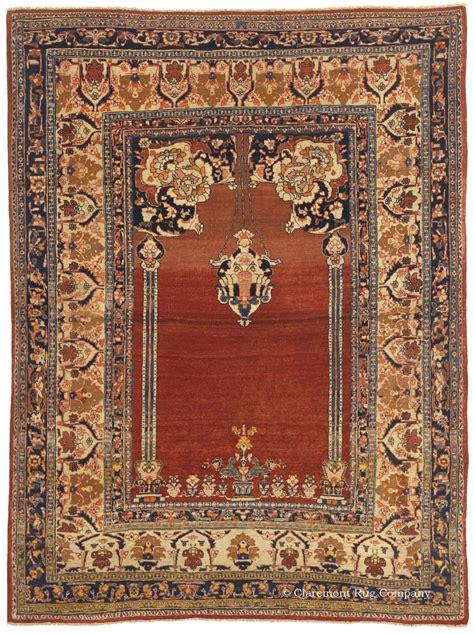 rugs tappeti tabriz arch rug northwest tabriz tappeti