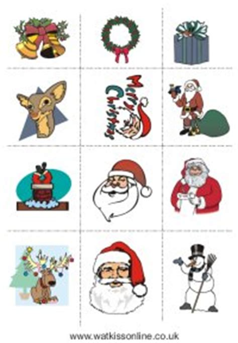 print your own gift tags uk days out diary print your own christmas gift tags