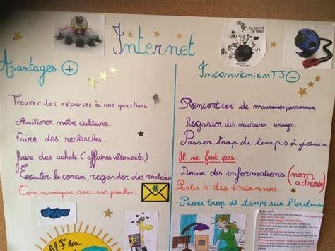 themes pour photo de classe exposes blog de l 233 cole primaire alfitra
